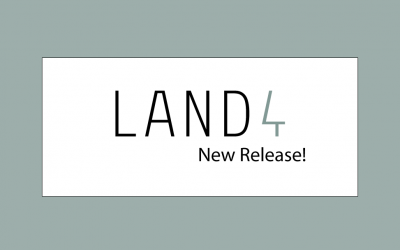 Official release of LAND4 (v2) for ARCHICAD